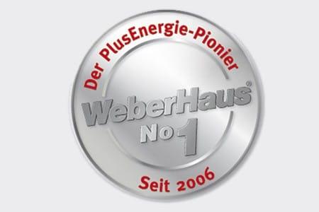 Im Eigenen Haus Sauberen Solarstrom Erzeugen, Effizient Speichern Und  Selbst Nutzen: Unser Plusenergie Konzept Macht Es Ihnen Seit 2006 Einfach,  ...