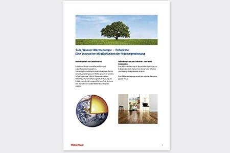 Broschüre- Erdwaerme- WeberHaus