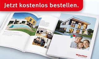 weberhaus citylife. Black Bedroom Furniture Sets. Home Design Ideas