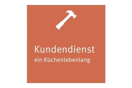 Küchenservice-WeberHaus