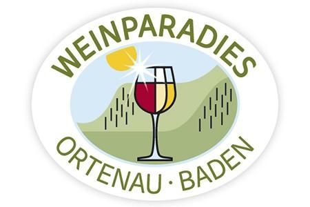 Logo-Weinparadies-ortenau-Baden