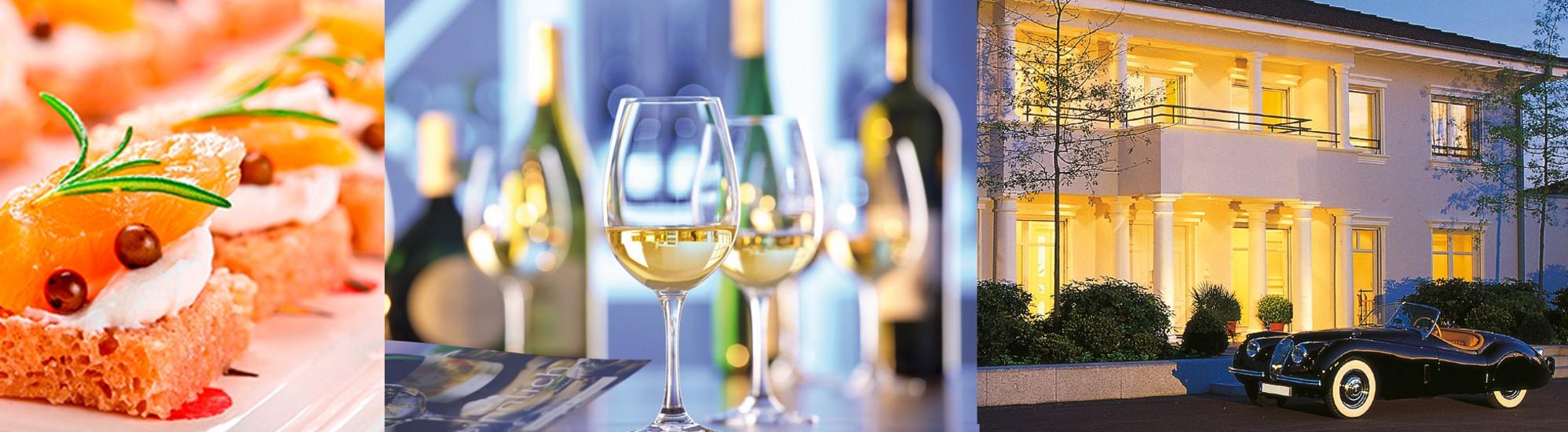 Weinparadies 24337_2000x550-cdnparams-cx29-cy4-cw1961-ch540-w2000-h550-t1499248563.jpg