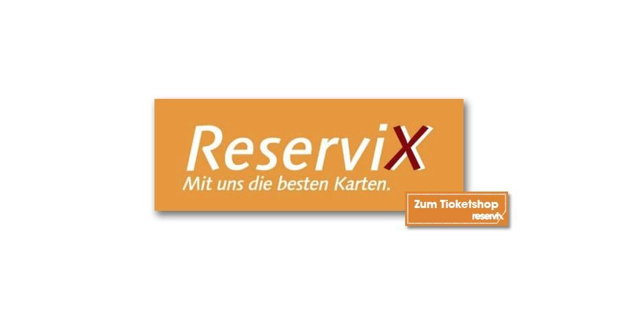 reservix-winzer-wein-und-wohngenuss