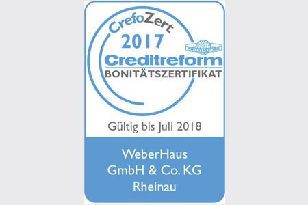 Logo-CrefoZert-2018