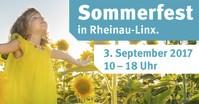 Banner-Sommerfest-WorlofLiving2017