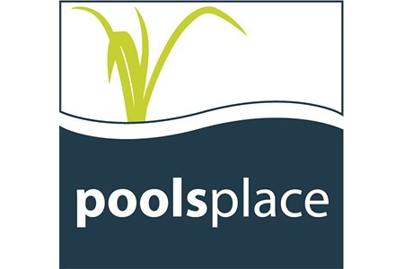 Logo-WeberHaus-Partner-Poolsplace