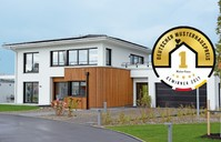 WeberHaus-Ausstellungshaus-Günzburg-Musterhauspreissieger2017