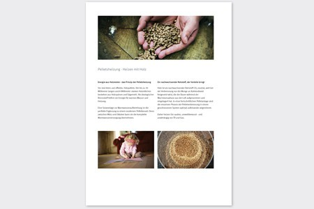 Broschüre-Pelletheizung-WeberHaus