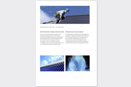 Broschüre-Gasbrennwerttechnik-WeberHaus