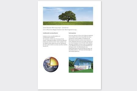 Broschüre-Erdwaerme-WeberHaus