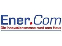 Ener.Com 2018 Logo