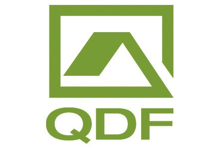 quality label QDF