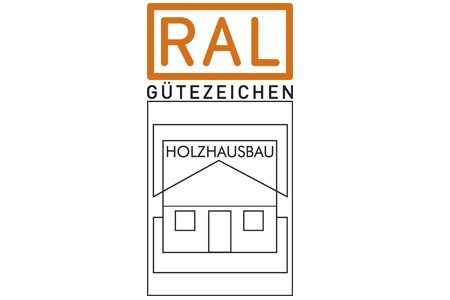 RAL quality label