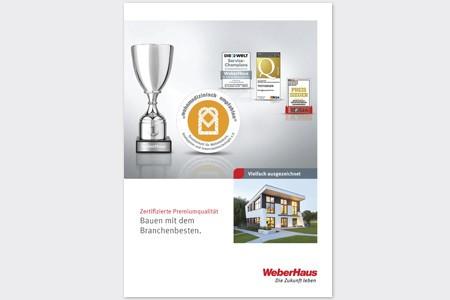 Wohnmedizinisch-empfohlen-WeberHaus