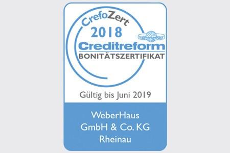 Crefozert2018