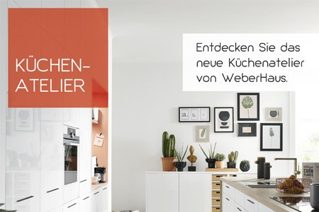 World Of Living Kuchenatelier