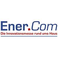 Messe-EnerCom