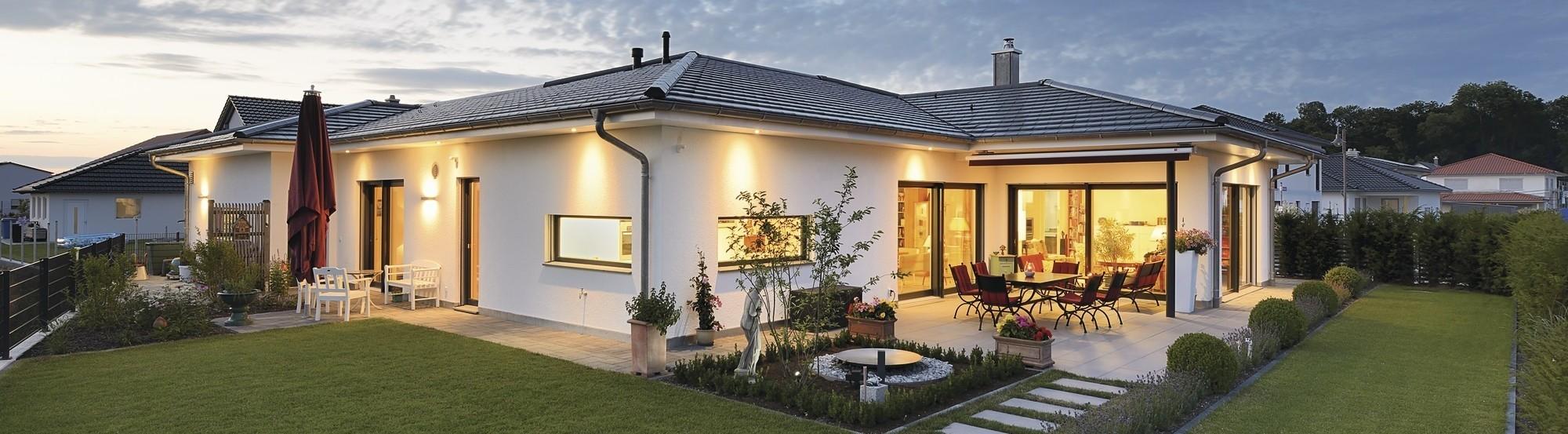 Bungalow Holzhaus Fertighau_s_Bungalow.jpg