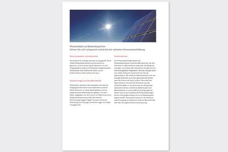 Broschüre-Photovoltaik-WeberHaus