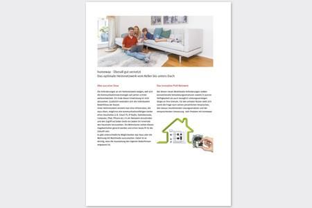 Broschüre-Homeway-WeberHaus