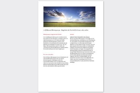 Broschüre-Luftwasserwärmepumpe-WeberHaus