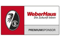 SC Freiburg Premiumsponsor