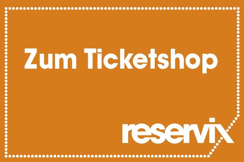 Ticketshop Winzer, Wein und Wohngenusss