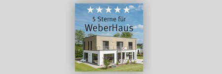 [Translate to Schweiz:] 5 Sterne Fertighaus-Kompass CAPITAL
