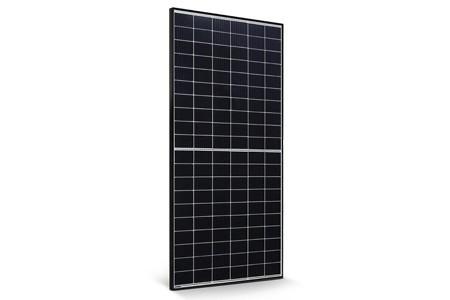 Senec Photovoltaik-Anlage