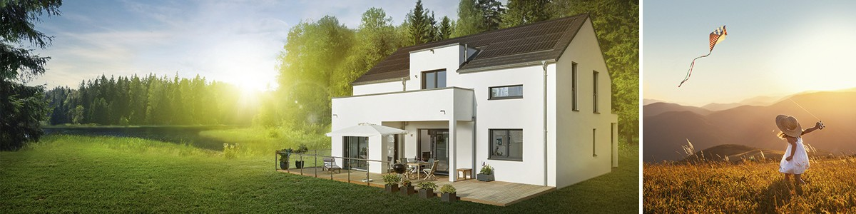 Home4Future