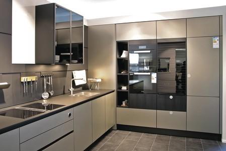 Küchenatelier