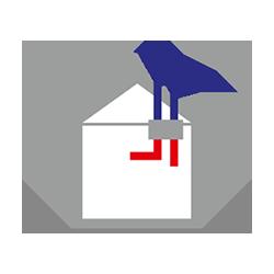 Energy Efficient Home Insulation | WeberHaus UK