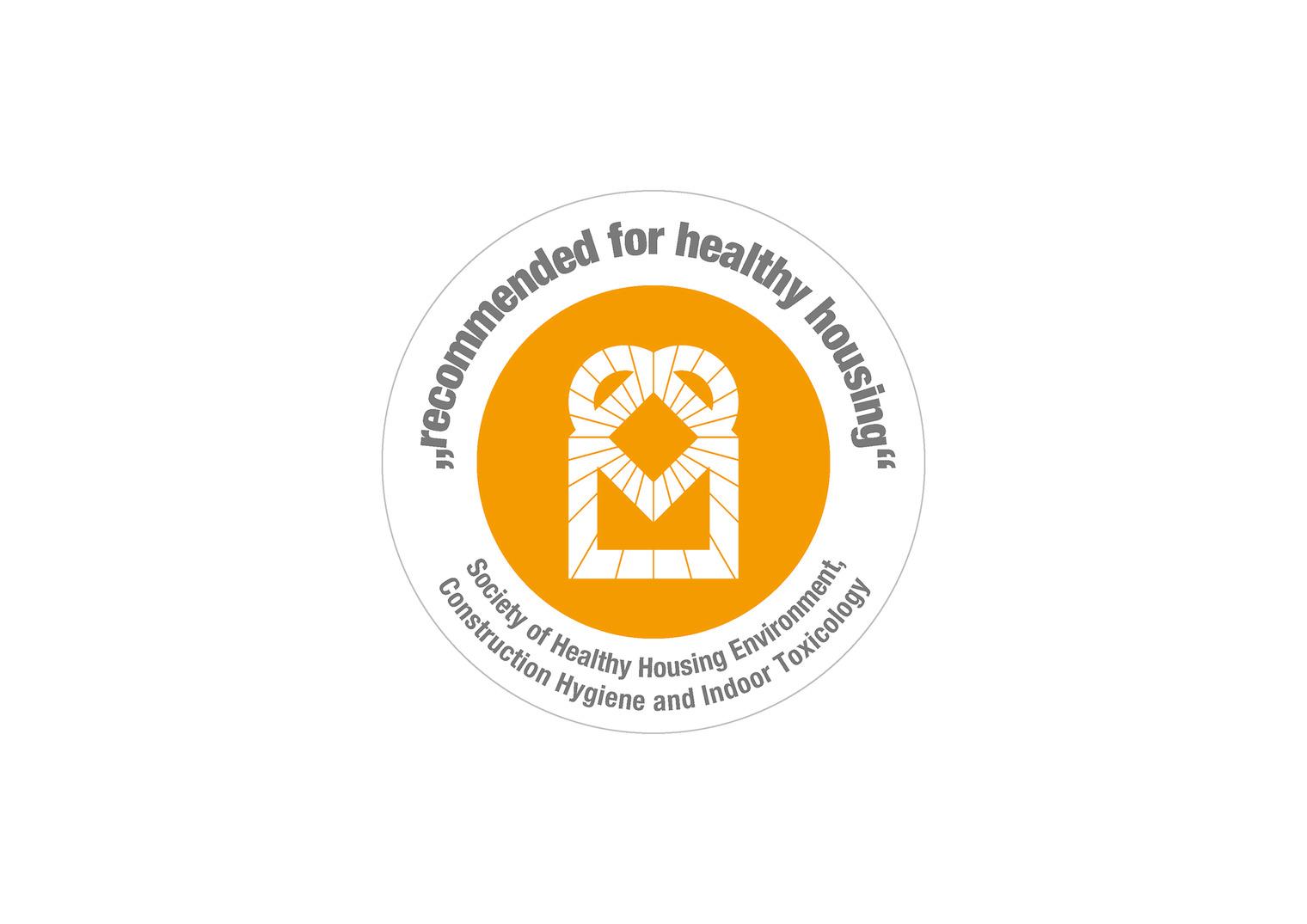 Award-Healthy-house