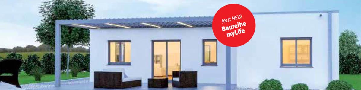 fertighaus weberhaus die nr 1 der aktuellen n24 studie. Black Bedroom Furniture Sets. Home Design Ideas