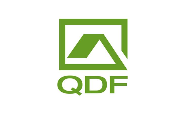 qdf quality mark