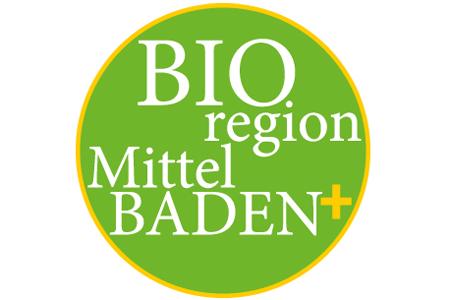 Initiative Bioregion Mittelbaden