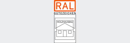 Logo Auszeichnungen