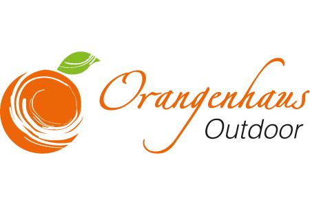 Logo Orangenhaus Outdoor
